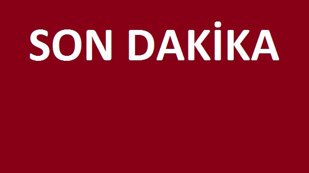 Ankara İvedik Organize Sanayi Bölgesi'nde patlama