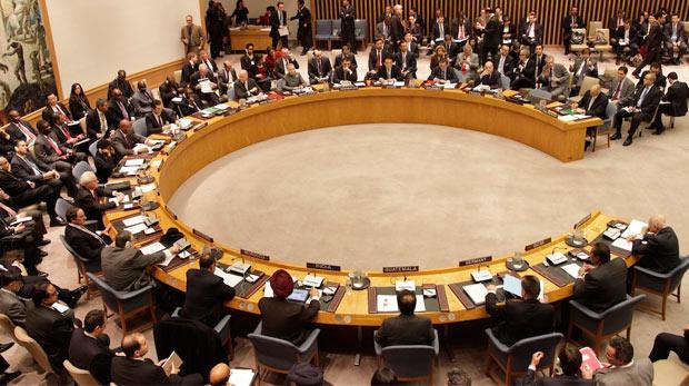 BM, Esed'i yine kınayamadı!