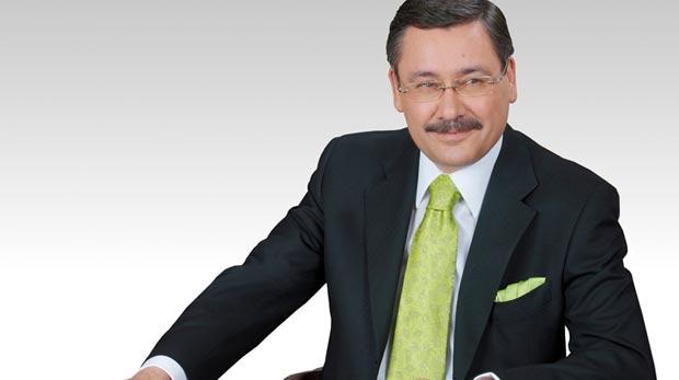 Gökçek'ten Kılıçdaroğlu'na zor soru!