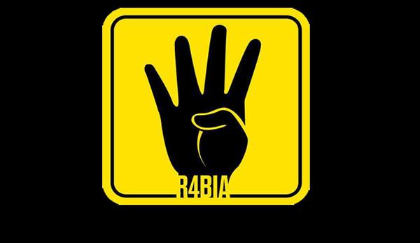"""Türkiye """"Rabia""""yı bağrına bastı"""