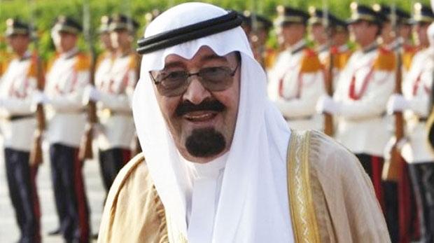 Suudiler servetleriyle İİT'yi nasıl kontrol ediyor