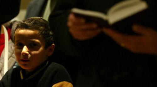 "İspanya'dan ""Safarat Yahudi""lere vatandaşlık!"