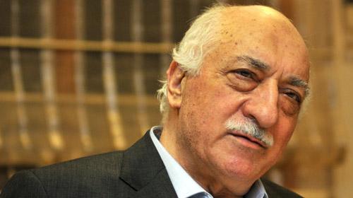 CHP: Gülen'in olumlu görüşü çok önemli