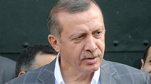 Başbakan, Öcalan için noktayı koydu