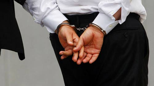 Bingöl'de KCK operasyonu: 20 gözaltı
