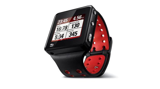 Motorola da akıllı saat piyasasına giriyor