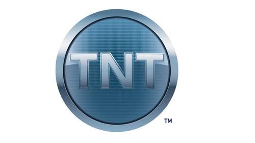TNT'de 200 milyon batmış!