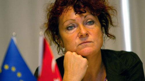 Tarihi Yargılamak Fransız Meclisi'nin İşi Değil