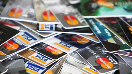 Memurlar Kendi Kredi Kartını Çıkartıyor