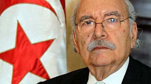 Tunus'ta Seçim Tarihi Belli oldu