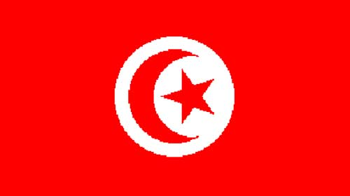 Tunus'ta İki Bakan Daha İstifa Etti