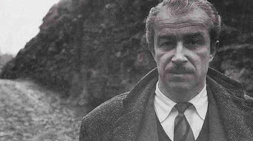 Orhan Kemal'in 3 Kitabı İlk Kez Çin'de