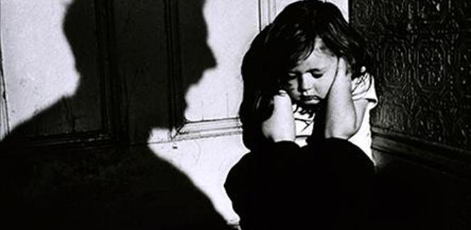 Dünya genelinde her dört çocuktan biri fiziksel şiddete maruz kalıyor