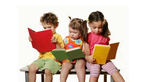 Dil Eğitimi Kaç Yaşında Başlamalı?