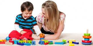 Çocuklar için eğlenceli ev oyunları