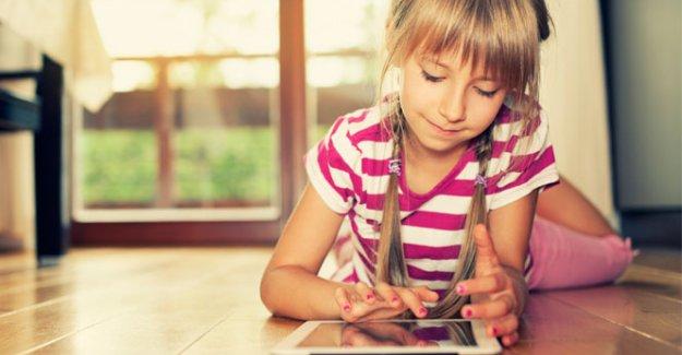 Çocuğumu sosyal medyadan nasıl korurum?