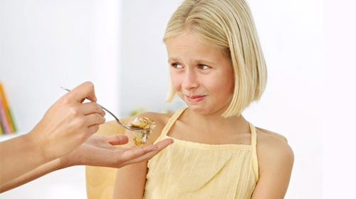 İştah Şurubu Ne Kadar Faydalı?