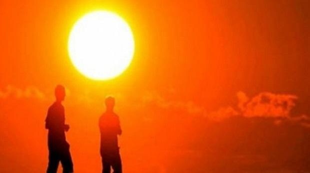 Güneşten uzak ve hareketsiz olanlar osteoporoza davetiye çıkarıyor