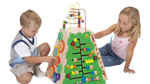 Çocuklar Oyun Oynamayı Unutuyor