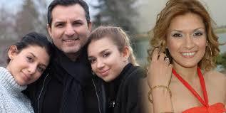 Eski eşler Tuğba Altıntop ile Rafet El Roman yeniden mi evleniyor?