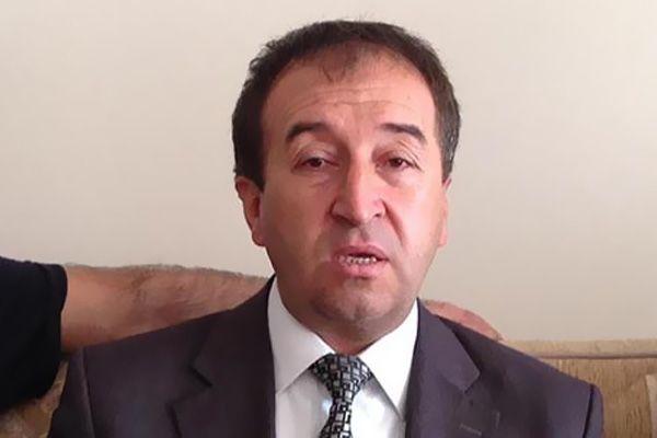 Boşanmış Kocalar Derneği Başkanı'ndan şok sözler