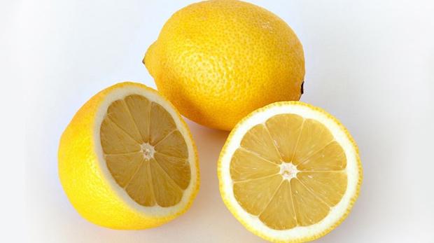 Limon kabuğunun faydalarını biliyor musunuz?