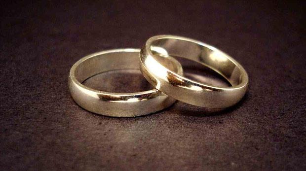 Bu ülkede günde 10 bin kişi boşanıyor