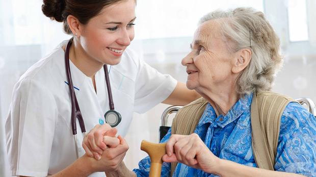 65 yaş üstü sağlık ile ilgili görsel sonucu