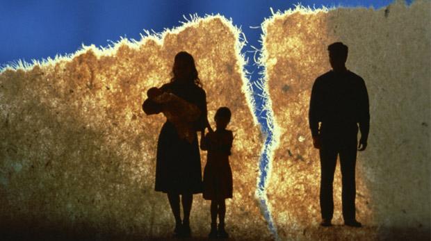 Evlilikler azalıp, boşanmalar artıyor