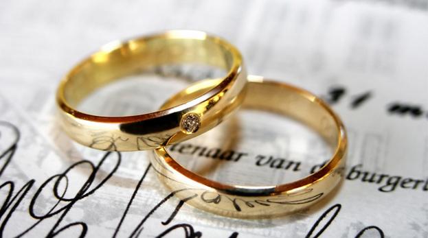Evleneceklere 10 bin lira düğün kredisi