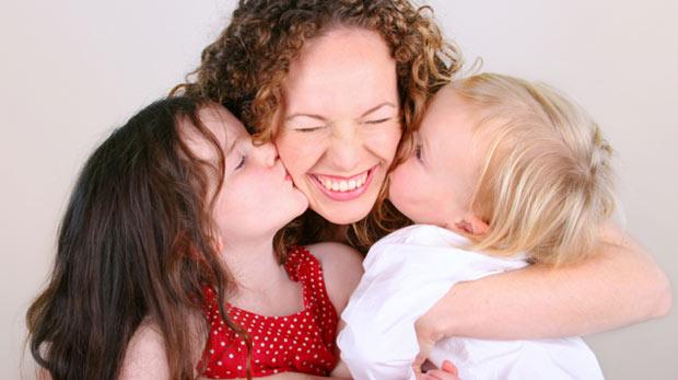 3 çocuk yapan anne erken emekli olacak