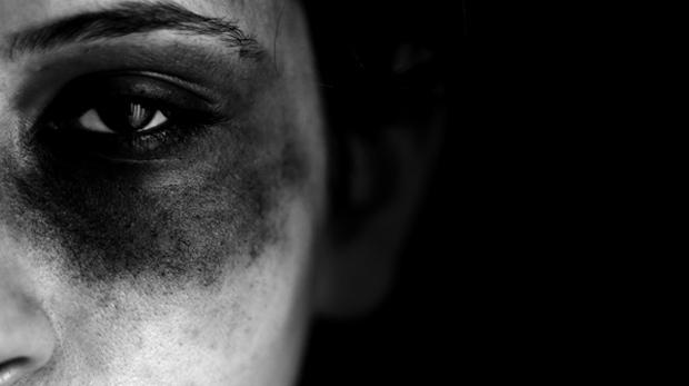 Her 10 dakikada 1 kadın şiddet görüyor