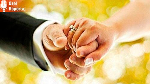 Gençler neden geç evleniyor?