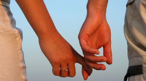 Uzun evliliğin 10 sırrı