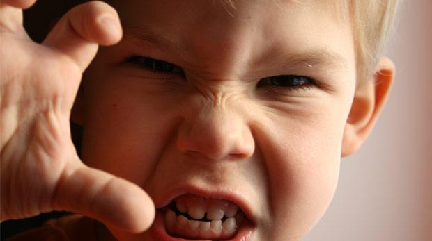 Çocuklarda ödül ve ceza yönteminin sakıncaları
