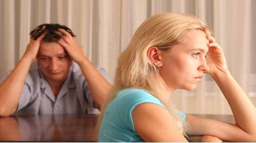 Evlilik danışmanlığı nedir?