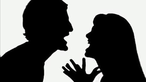 Neden boşanma oranı artıyor?