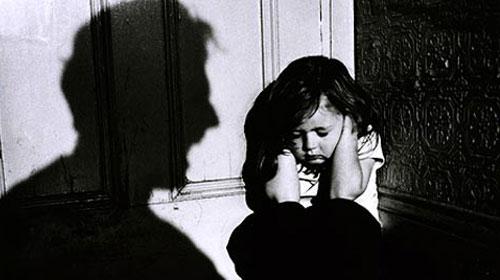 Aile içi şiddete karşı ilk merkez açılıyor