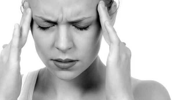 Migren kalıcı olarak tedavi edilebilir mi?