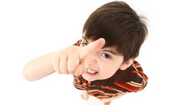 Çocuklukta stres beyin gelişimini engelliyor