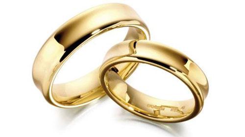 Evlilik Güvenli Bir Liman