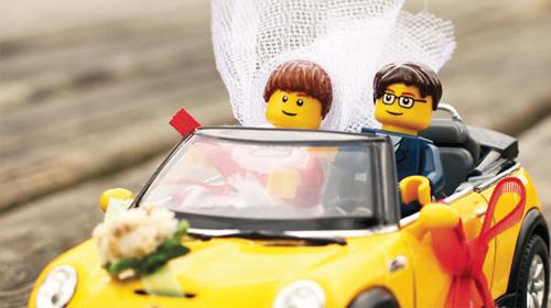 Mutlu Bir Evlilik İçin Tüyolar!