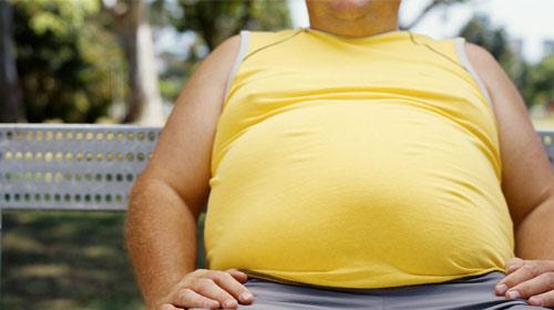 Fazla kilolarınızın suçlusu iradeniz değil!