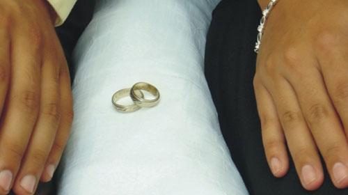 İkinci Evlilikler, Mercek Altında