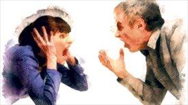 Sağlıklı Bir Tartışma Kavgaya Dönüşmez