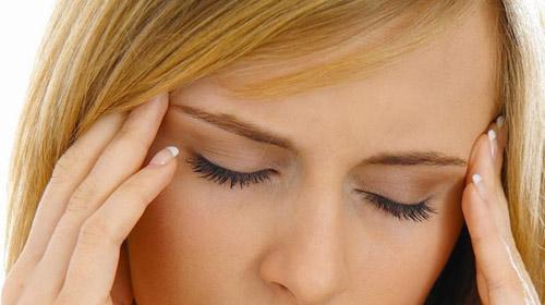 Mükemmeliyetçilik Migreni Etkiliyor!