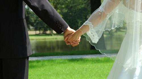 Türklerin Evliliğe Bakışı Değişti