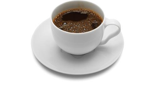 Kahve Tansiyonu Yükseltir Mi?