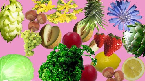 Şeker Hastaları Bu Gıdaları Mutlaka Yemeli!