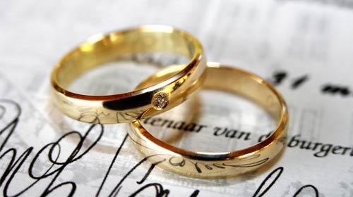 Evlendikten Sonra Düzelir(mi?)